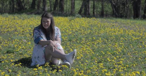 Callie_Flowers2